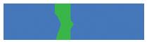 MaxMD Logo